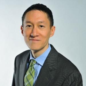 Texas Hemmaplardh, JCF's Investment Consultant