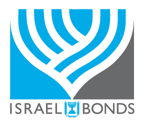JCF and Development Corporation for Israel (Israel Bonds) Announce Strategic Partnership