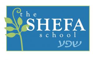 Shefa Logo-FINAL