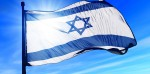 Jewish Communal Fund Offers Mission-Aligned Israel Investment Options