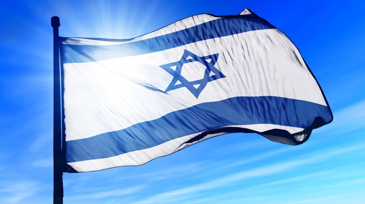 Did you know that JCF offers mission-aligned Israel investment options?