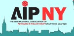 AiP New York Chapter Launches with Panel Discussion on Chan Zuckerberg Initiative