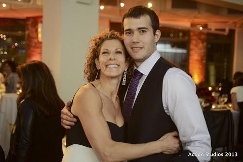 Meet a Fellow Fund Holder: Eve Goldberg